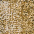 Textil platta Haven-Familiar-5T285_35210_Golden