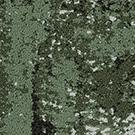 Textil platta Haven-Familiar-5T285_35375_Ivy