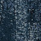 Textil platta Haven-Familiar-5T285_35496_Overdye