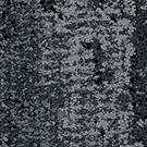 Textil platta Haven-Familiar-5T285_35505_Raven