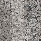 Textil platta Haven-Familiar-5T285_35516_Greige