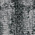 Textil platta Haven-Familiar-5T285_35518_Fog