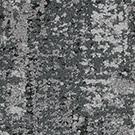 Textil platta Haven-Familiar-5T285_35535_Rainstorm