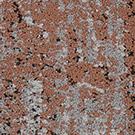 Textil platta Haven-Familiar-5T285_35675_Apricot
