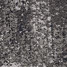 Textil platta Haven-Familiar-5T285_35760_Truffle