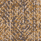Textil platta Haven-Honest-5T283_35210_Golden