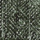 Textil platta Haven-Honest-5T283_35375_Ivy