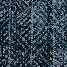 Textil platta Haven-Honest-5T283_35496_Overdye
