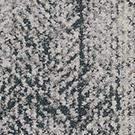 Textil platta Haven-Honest-5T283_35516_Greige
