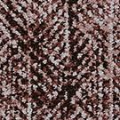 Textil platta Haven-Honest-5T283_35870_Rosewood