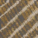 Textil platta Haven-Identity-5T284_35210_Golden
