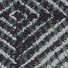 Textil platta Haven-Identity-5T284_35327_Mint