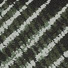 Textil platta Haven-Identity-5T284_35375_Ivy