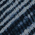 Textil platta Haven-Identity-5T284_35496_Overdye