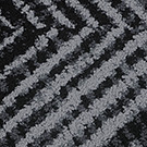 Textil platta Haven-Identity-5T284_35505_Raven