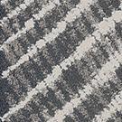 Textil platta Haven-Identity-5T284_35516_Greige