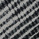 Textil platta Haven-Identity-5T284_35518_Fog