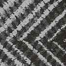 Textil platta Haven-Identity-5T284_35535_Rainstorm