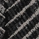 Textil platta Haven-Identity-5T284_35585_Espresso
