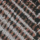 Textil platta Haven-Identity-5T284_35675_Apricot