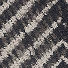 Textil platta Haven-Identity-5T284_35760_Truffle