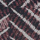 Textil platta Haven-Identity-5T284_35870_Rosewood
