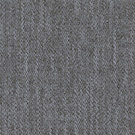 Textil platta Rapid-Select-Graph-5T227_26481_Grey-mist