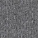 Textil platta Rapid-Select-Graph-5T227_26481_Stonegate