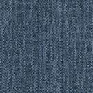 Textil platta Rapid-Select-Graph-5T227_26485_Regent-blue