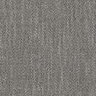 Textil platta Rapid-Select-Graph-5T227_26515_Cobblestone