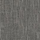 Textil platta Rapid-Select-Graph-5T227_26530_Looking-glass