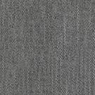 Textil platta Rapid-Select-Graph-5T227_26535_Sussex-grey