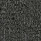 Textil platta Rapid-Select-Graph-5T227_26557_Shadow
