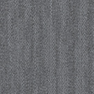 Textil platta Rapid-Select-Roam-5T228_26481_Grey-mist