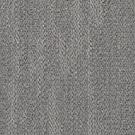 Textil platta Rapid-Select-Roam-5T228_26515_Cobblestone