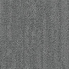 Textil platta Rapid-Select-Roam-5T228_26535_Sussex-grey