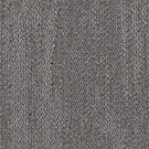 Textil platta Rapid-Select-Roam-5T228_26760_Stonegate