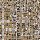Textil platta Suited-Check-Tile-5T290_79210_Saffron