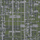 Textil platta Suited-Check-Tile-5T290_79375_Bamboo