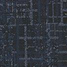 Textil platta Suited-Check-Tile-5T290_79496_Indigo