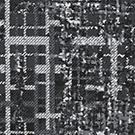 Textil platta Suited-Check-Tile-5T290_79500_Merino