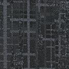 Textil platta Suited-Check-Tile-5T290_79505_Patent