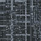 Textil platta Suited-Check-Tile-5T290_79530_Mohair
