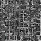 Textil platta Suited-Check-Tile-5T290_79557_Flax