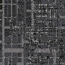 Textil platta Suited-Check-Tile-5T290_79596_Angora