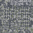 Textil platta Suited-Houndtooth-5T289_79375_Bamboo