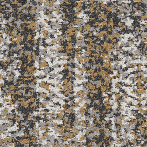 Suited Jacquard