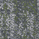Textil platta Suited-Jaquard-5T292_79375_Bamboo