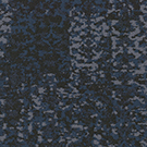Textil platta Suited-Jaquard-5T292_79496_Indigo