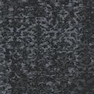 Textil platta Suited-Jaquard-5T292_79505_Patent